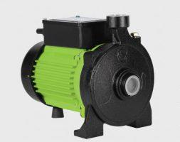 Bomba Centrifuga FC 75 Fluvial – 0,75 hp